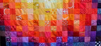 Simple Square Quilt Patterns Simple Simple Quilts An Ongoing Work In Progress WOMBAT QUILTS