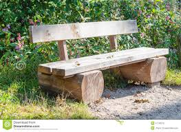Tree Stump Seats Tree Trunk Benches 103 Furniture Images For Tree Stump Bench Seat