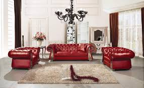 living room chairs from china. european-style luxury villa living room sofa leather fabric french neoclassical chairs from china g