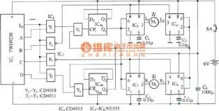 circuit diagram remote control ceiling fan the wiring diagram index 25 remote control circuit circuit diagram seekic wiring diagram