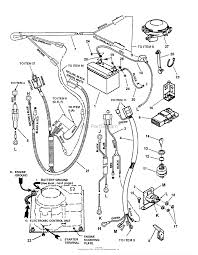 Snapper 331523kve 7084879 33 15 hp rear engine rider series 23 rh jackssmallengines 15 hp kohler engine wiring 15 hp kohler engine wiring