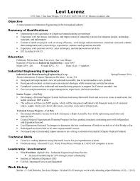 Resume Profile Summary From Interesting Direct Mail Formats Fascinating Resume Profile Summary