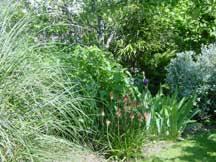Small Picture Garden Design Bridgend Garden Designers Bridgend