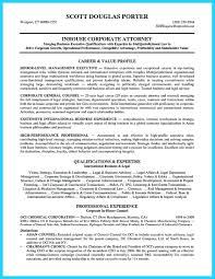 Legal Resume template Great Cv Template Word Legal Resume Estate Attorney 44