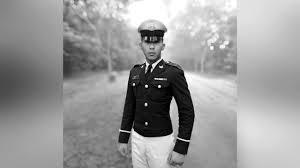ประวิตร ปัดซ้อมนักเรียนทหารตาย ชี้ อวัยวะภายในหาย เพราะนำไปตรวจสอบ