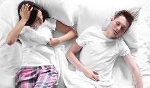 Best Mattress For Couples Best Mattress For Couples Sleepopolis