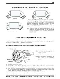wiring diagram msd 8860 harness 5 wire ignition box diagram for gm wiring diagram msd 8860 harness 5 wire ignition box diagram for gm systems wiring me home