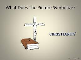 what is symbolism understanding symbolism in literature ppt  4 what