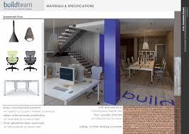 office designer online. officeinteriordesignlondononlineinteriordesign office designer online