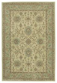 mohawk home studio ansley beige traditional area rugs by mohawk home