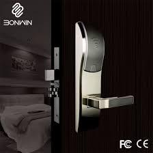 digital office door handle locks. Digital Key Card Door Handle Lock For Hotel/Apartment/Office Office Locks D