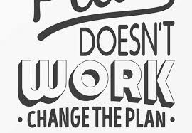 Work Life Balance Quotes Amazing Funny Quotes About Work Life Balance Archives Mr Quotes