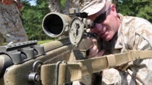 Marine Gunners Marines Tv