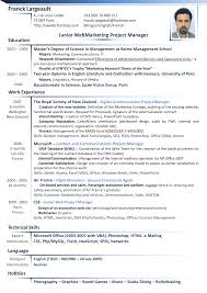 sample resume net developer resume maker create professional sample resume net developer s full 1240x1754 medium 235x150 large 640x905