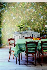 Wallpaper: Trends, designs and tips
