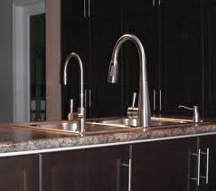 replacing a kitchen faucet unique kitchen sink stopper replacement new bathtub drain plug fresh