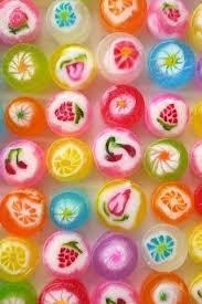 caramelos de siempre   <b>Color</b>   Colorful <b>candy</b>, <b>Japanese sweets</b> ...