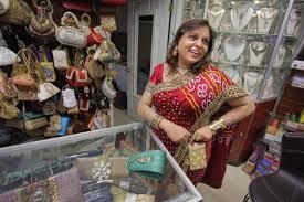 big business in little india merce flourishes in vibrant ethnic neighborhood