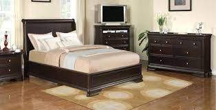 Big Lots Bed Sets Big Lots Bedroom Furniture Sets Big Lots Bedroom ...