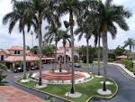 Grand Palms Hotel, Pembroke Pines, FL - Booking.com