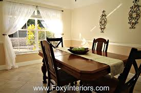 Home Decor Staging And Interior Design Home Staging Tips Curtains Daytona Beach Home Staging Foxy 76