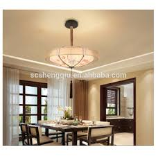 Modern Light Fixtures Dining Room Awesome SQ48 China Modern New Chinese Style Chandelier Living Room Lamp