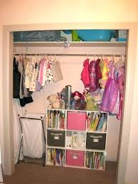 Walk In Closets For Girls Walk In Closet Ideas For Girls Pictures