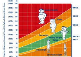 Bmi Chart Female Mayo Clinic Easybusinessfinance Net