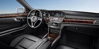 mercedes 2015 e class interior. Simple Mercedes Mercedes E350 Interior 2015 MercedesBenz  Inside E Class