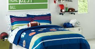 toddler sports bedding sets head over to where they are offering this full size jumping beans
