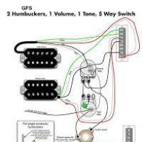 gfs pickups wiring diagram wiring diagram and schematics 5 way guitar switch wiring diagram wiring library rh 55 codingcommunity de 5 way strat