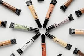 6 Under Eye Concealers That Are Better Than Ysls Touche