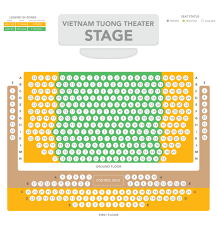 Lang Toi My Village Show Ticket In Hanoi Vietnam Klook