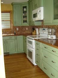 kitchen remodel make it smaller