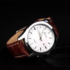 business classic quartz men wristwatch online artificial business classic quartz men wristwatch business classic quartz men wristwatch