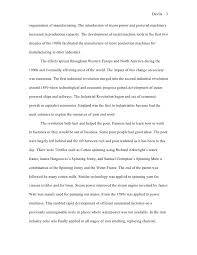best death penalty essay ideas arguments  essay on the industrial revolution in europe submission specialist