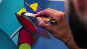 Sennelier Abstract Innovative Acrylic Colour