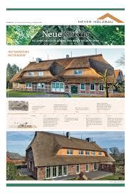 Neueräume Meyer Holzbau
