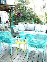 outdoor deck furniture ideas. Best Outdoor Deck Furniture Balcony Ideas A