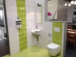 Badezimmer Braune Fliesen Planen Wohndesign