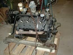 similiar ford flat head engines keywords ford flathead 59ab engine wiring diagram or schematic
