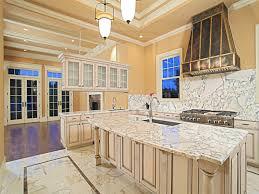 White Kitchens With Tile Floors 11 Perfect Ideas For White Kitchen Design Interior Design
