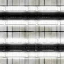 Sci Fi Light Texture 2 Sci Fi Light Texture Nongzico