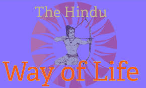 hinduism way of life beliefs and practices