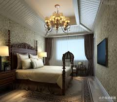 Full Size Of Light With Chandeliers Ideas And For Bhbr Info In Bedroom  Pictures Design Ahouston ...