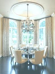 transitional dining room sets. Furniture: Vibrant Transitional Dining Room Before And Ideas For You Sets L
