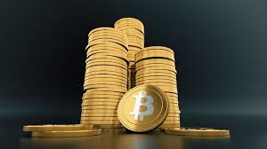 A distributed, worldwide, decentralized digital money. What Are Bitcoins And How Do You Get Them A Guide To Cryptocurrencies And Where You Can Find Them Crypto Guide Pro