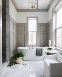 545 Best Home | Inspiration & Ideas images in 2019 | Diy ideas for ...