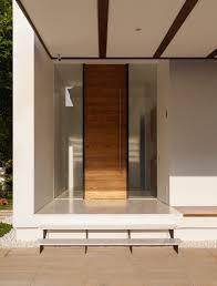 glass wood doors designs reallifewithceliacdisease com 50 modern front door designs