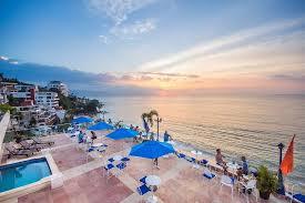 blue chair puerto vallarta. blue chairs resort by the sea chair puerto vallarta l